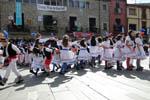 Ball de Gitanes Sant Celoni 2014