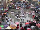 Ball de Gitanes a Sant Celoni 2016 Miquel Comas Dorca