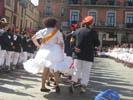 Ball de Gitanes Sant Celoni 2017