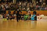 Campionats de Catalunya de Ball Esportiu 2012