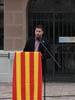 Diada Nacional de Catalunya 2013