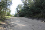 3r Duatló de Muntanya de Sant Celoni 2015 (1)