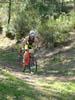 3r Duatló de Muntanya de Sant Celoni (2)