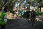 3r Duatló de Muntanya de Sant Celoni (3)