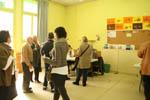 Eleccions al parlament de Catalunya 2012