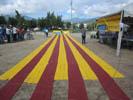 Festa Major del Remei 2012 Santa Maria de Palautordera