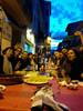Final de campanya municipals 2015 al Baix Montseny CUP Palautordera