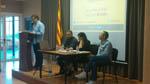 Final de campanya municipals 2015 al Baix Montseny Tots x Breda