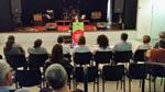 Final de campanya municipals 2015 al Baix Montseny Esteve Blanch