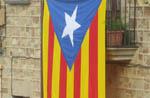 Final de campanya municipals 2015 al Baix Montseny iquel Comas