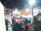 Fira de Nadal de Sant Celoni 2015