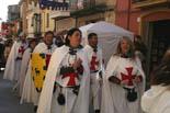 XVI Fira Medieval d'Hostalric 2012