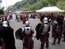 Fira Medieval Hostalric 2014 Foto: Sergi Regàs