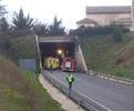 Resum any 2013 Baix Montseny