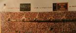 barcelona92 vintage L'equip de 4x100 dels Estats Units fa rècord del món