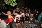 Majorettes Men - Festa de tardor 2013
