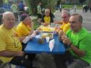 Marxa pel Montseny 2012