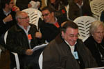 Networking Emprenedors Baix Montseny 2012
