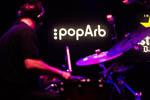 Festival de música popArb Arbúcies 2015 (2) Foto: Ernest Aymerich