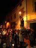 Processó La Dolorosa de Santa Maria de Palautordera, 2014