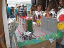 Robotseny 2016