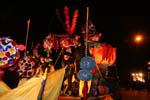 Rua de Carnaval 2015