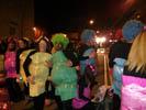 Rua Carnaval 2016 Sant Celoni