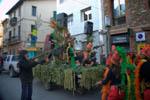 Rua de Carnaval Santa Maria de Palautordera 2015