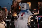Rua Carnestoltes 2014