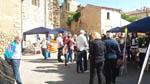 Sant Jordi 2017 al Baix Montseny B