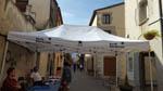 Sant Jordi 2017 al Baix Montseny S