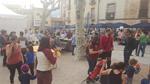 Sant Jordi 2018 al Baix Montseny Breda - @AjuntamentBreda