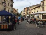 Sant Jordi 2018 al Baix Montseny Santa Maria de Palautordera - Teresa Solé