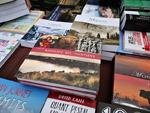 Sant Jordi 2018 al Baix Montseny Santa Maria de Palautordera - Jordi Purtí