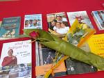 Sant Jordi 2018 al Baix Montseny Montseny - Remei Picart
