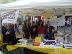 Sant Jordi 2018 al Baix Montseny Sant Celoni - Remei Picart
