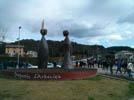 6a Trobada Clàssics Montseny - Guilleries Fina Colomer