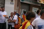 El Baix Montseny a la Via Lliure