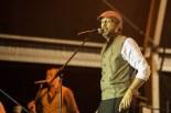 FIMC 2015 | Concert Juan Luis Guerra