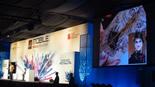 Mobile World Congress 2013 - Última jornada