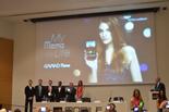 Mobile World Congress 2013 - Primera jornada