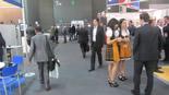Mobile World Congress 2013 - Segona jornada
