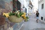 16è Racó dels Artesans a Mas de Barberans