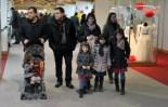Fira Amposta 2013 Una passejada pels estands de Fira Amposta 2013.
