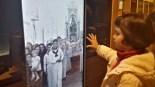 Visita al Museu del Mar