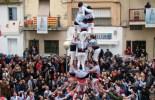 Festes de la Candelera 2014 a L'Ametlla de Mar