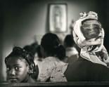 Obres guanyadores del XIX Premi de Fotografia de la Terra Alta 2n premi categoria Lliure: Manuel Lòpez Francés, per l'obra: Imágenes al poder 1