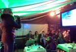 El Tortosa English Festival en imatges