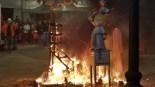Nit del foc a Benicarló