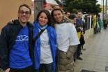 Les millors imatges del reinici de la lluita per l'Ebre
